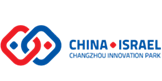 Logo China Israel CIP